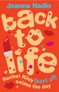 backtolife