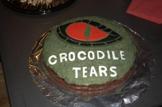 croccake1