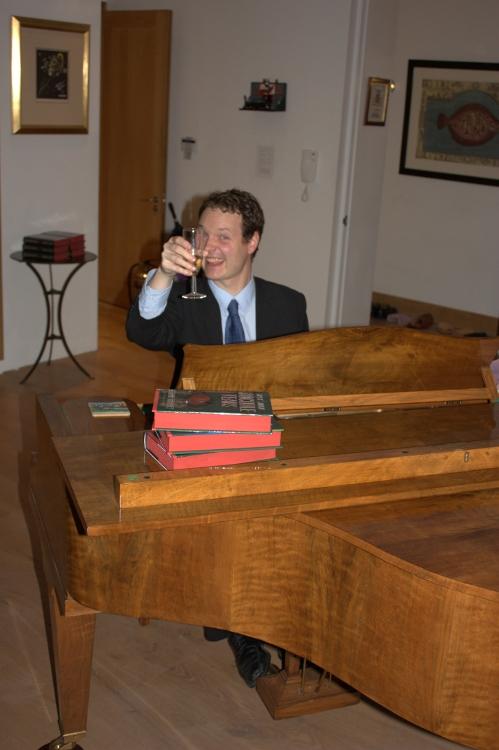 pianist11