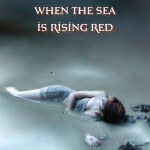 WHEN-THE-SEA-IS-RISING-REDcovsmall1