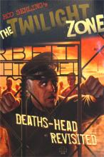 twilight-zone-deaths-head-j