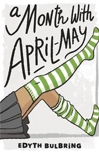 april-may