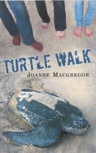 turtlewalk