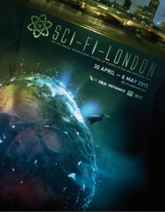 sci_fi_london_2013