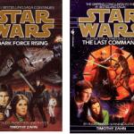 starwarsbooks