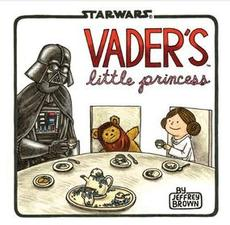 vaderslittleprincess