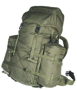 5thwavesurvivalpack