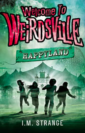 Happyland-book-cover