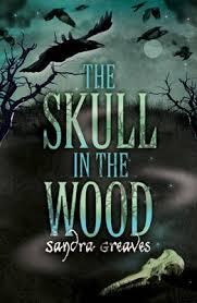 skullwood