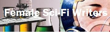 1ladies science fiction1