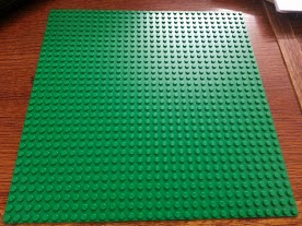 lego base for tl