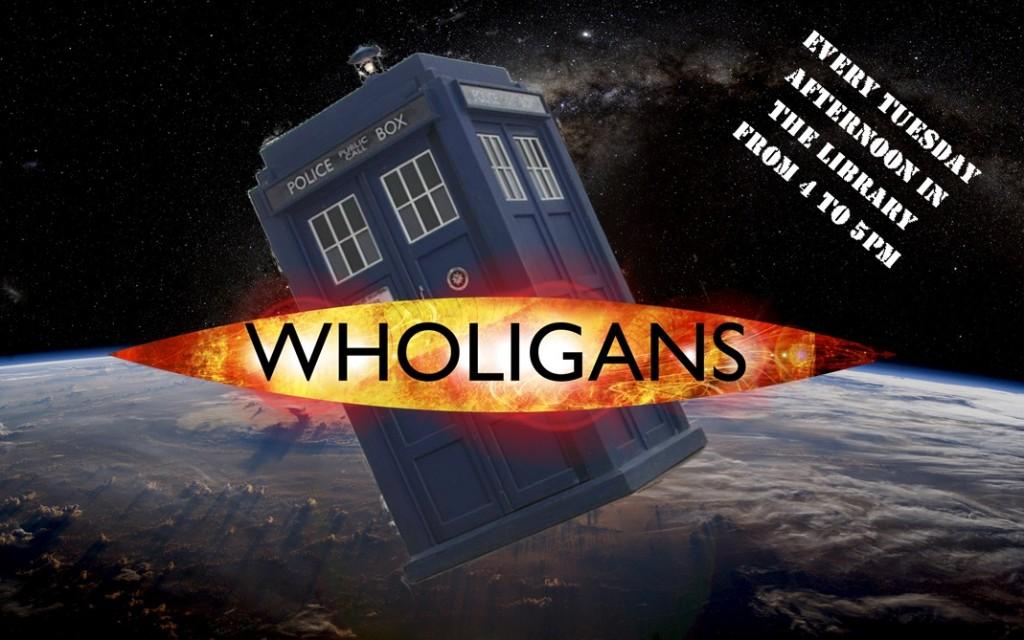 wholigans50