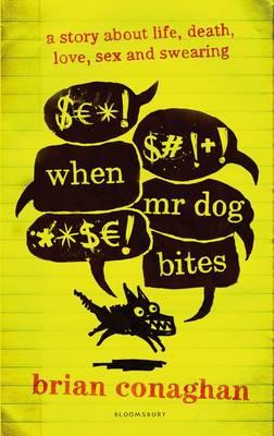 dogbites