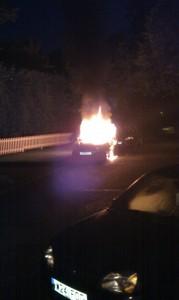 caronfire2