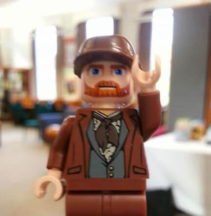 librarytrail lego mattimrie