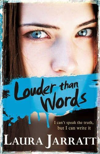 louder-than-words-laura-jarratt