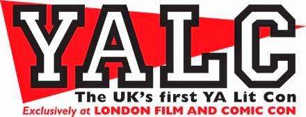 Yalc news logo