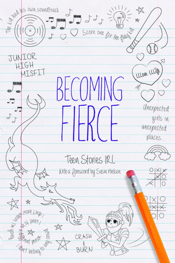 Becoming Fierce cover_FINAL