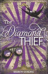 diamondthief