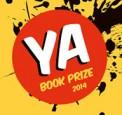 ya-prize-logo