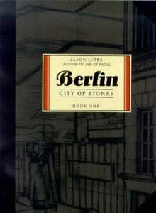 Berlin-cityofstones-jasonlutes-cover