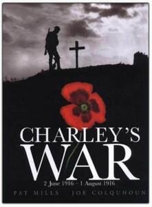 Charleys-War-cover