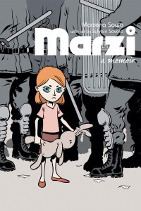 Marzi-cover