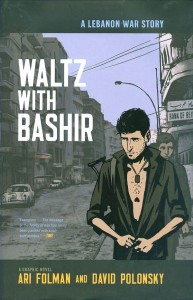 waltz_with-Bashir_cover