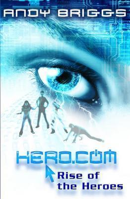 herocom