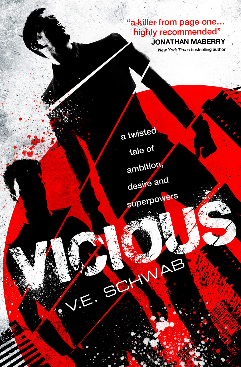 vicious-book-cover-v-e-schwab
