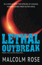 Lethal Outbreak2_Layout 1