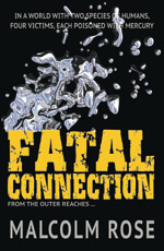 Fatal Connection_Layout 1
