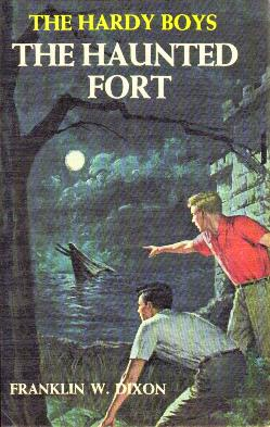 Hardy_Boys_44_The_Haunted_Fort
