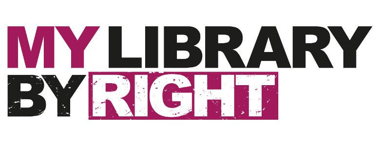mylibrarybyright-page