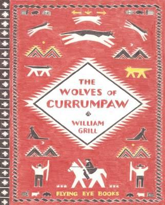 currumpaw