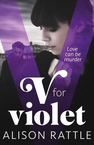 v4violet