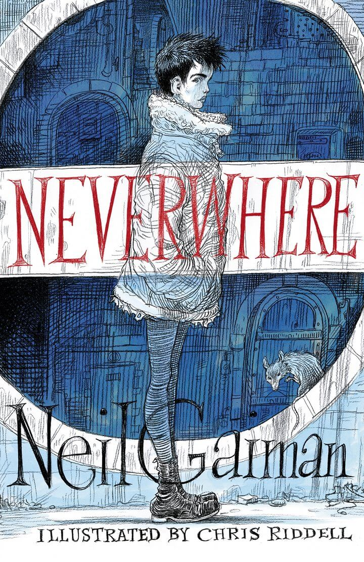 neverwherecover