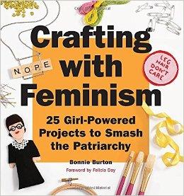 crafting-feminism