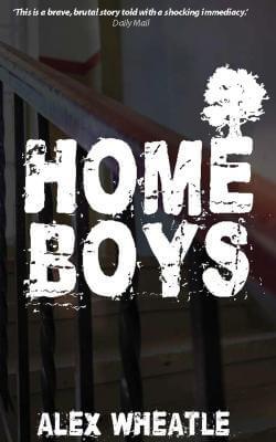 home boys.jpg